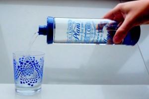 Lissy  Trinkwasser (2)